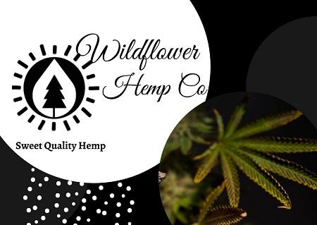 Wildflower Hemp Co Review