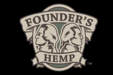 Founders Hemp