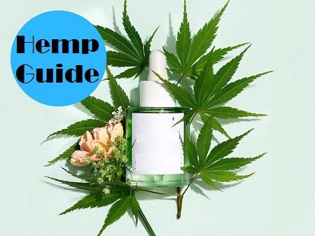 Hemp Guide